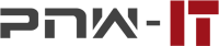 pnw-IT GmbH & Co. KG